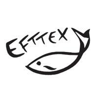 EFTTEX Logo